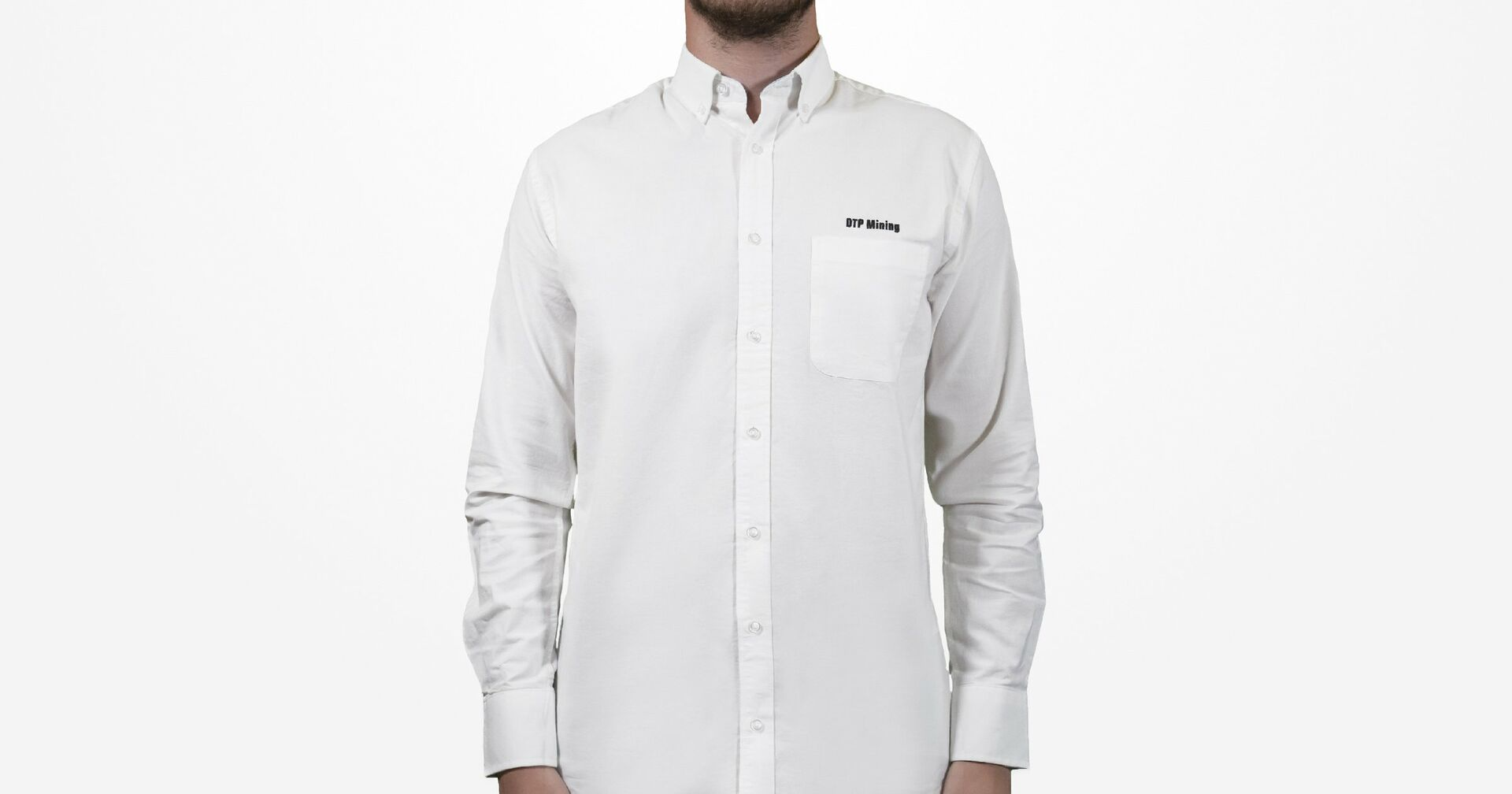 https://assets.main-gauche.com/m/3377f249be7ce249/web_image-chemise_personnalisee_brodee_large.jpg